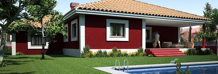 Inmobiliaria alquileres