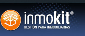 inmoKit Pgina Web para Inmobiliarias