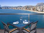 To rent Apartment Benidorm